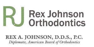 Dr J logo 001_edited-1-1