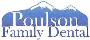 Dr Poulson logo 001_edited-1-1